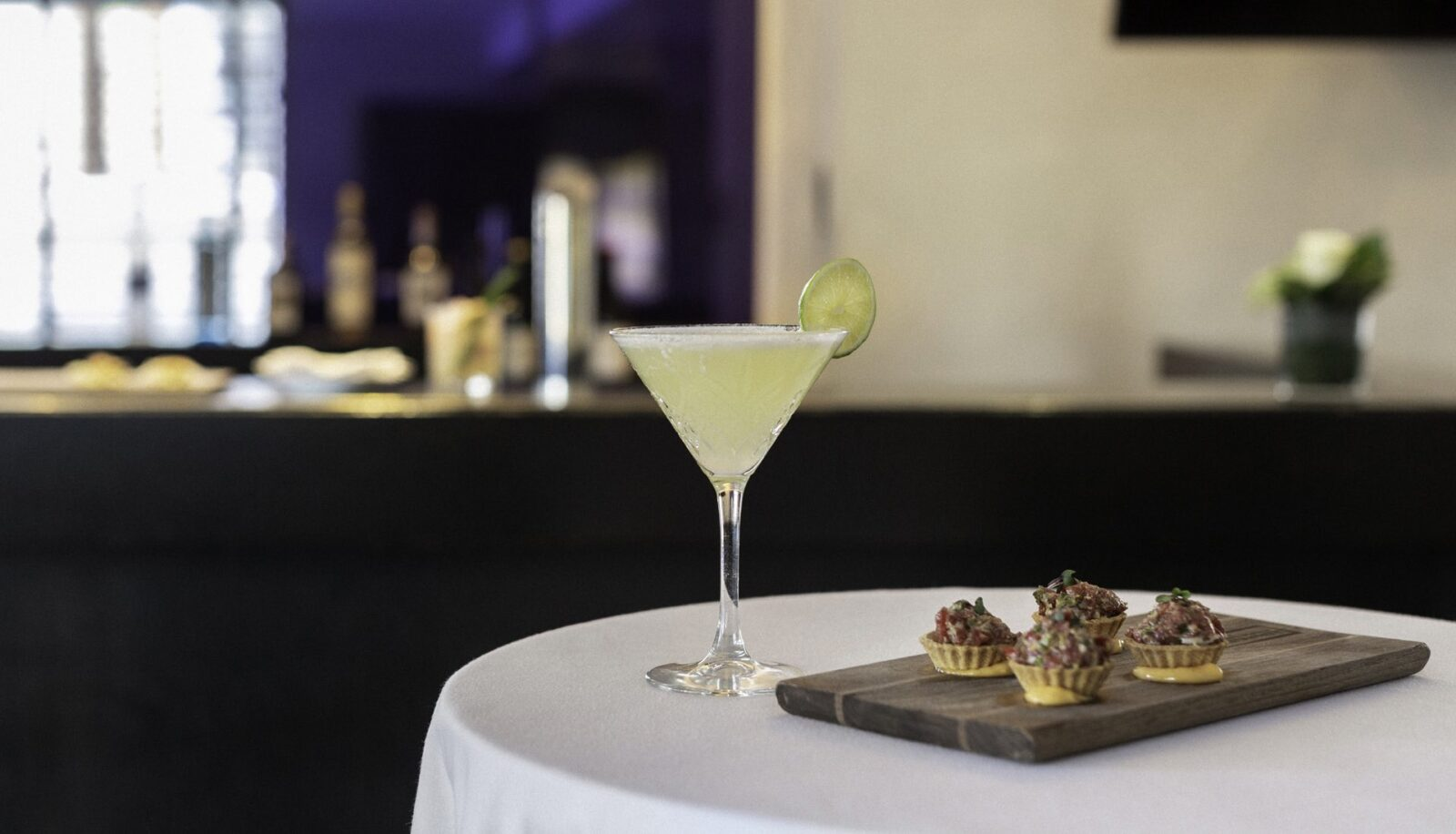 hsp_hambar-cocktails-best montreal hotel restaurants